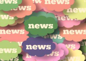 D-News