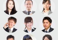 my_network